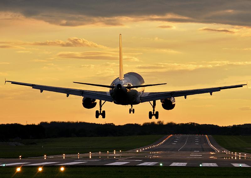 116 млн авиапассажиров