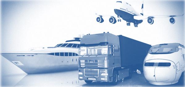 Драйверы белорусского транспорта