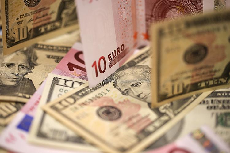 Изменения в Правила проведения валютных операций