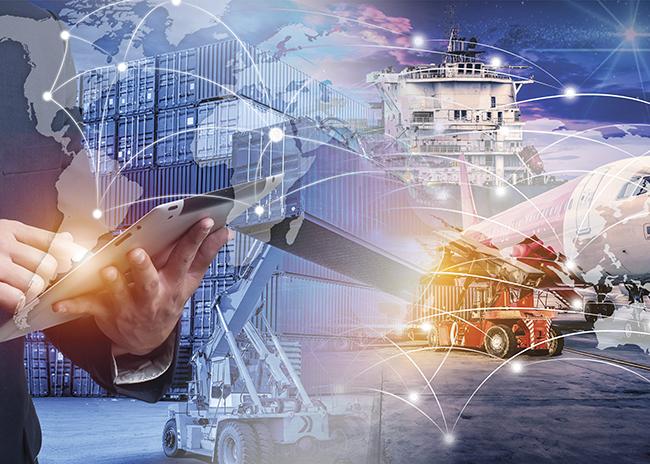 Электронный документооборот при автоперевозках грузов