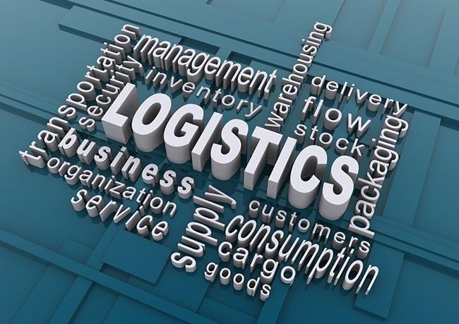 Платформа интеграции в мировые товаропотоки