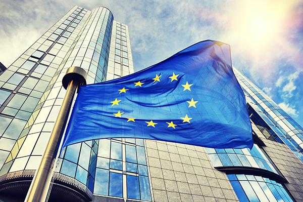 Евросоюз закрыл внешние границы
