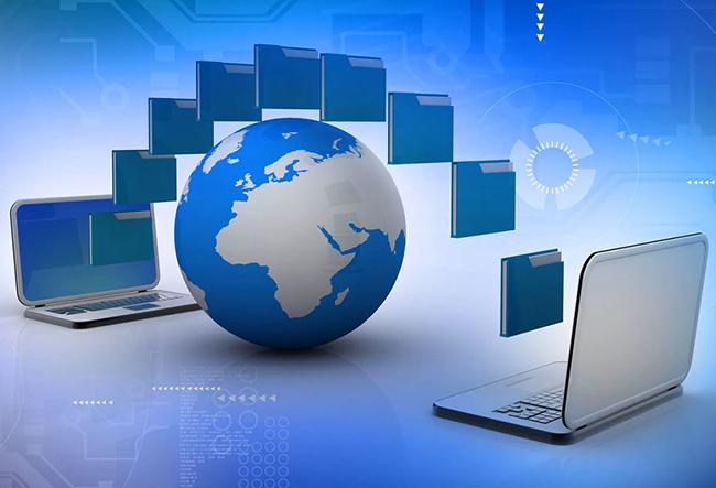 Внедрение электронных перевозочных документов для автотранспорта