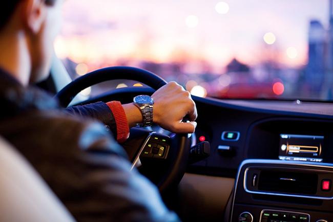 Продлены сроки временного ввоза автомобилей в ЕАЭС