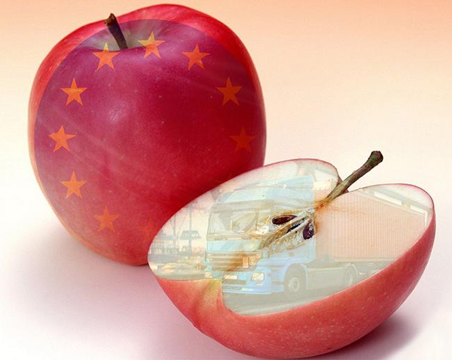 Пакет мобильности как яблоко раздора