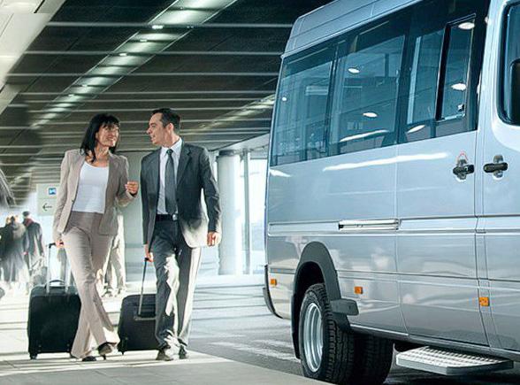 Пассажирские перевозки в Беларуси по итогам пяти месяцев