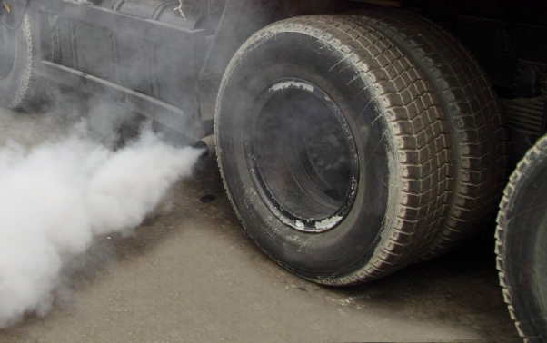 Неправильный учет выбросов ставит под угрозу декарбонизацию