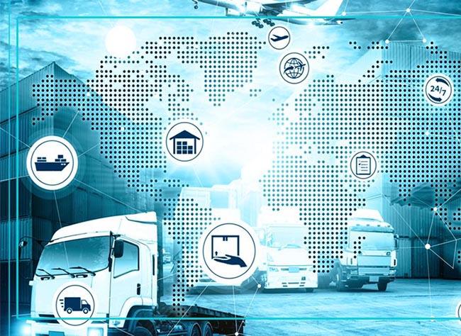 Цифровая процедура МДП в Узбекистане и Казахстане