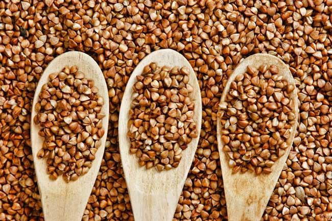 Запрет на вывоз из Беларуси отдельных товаров