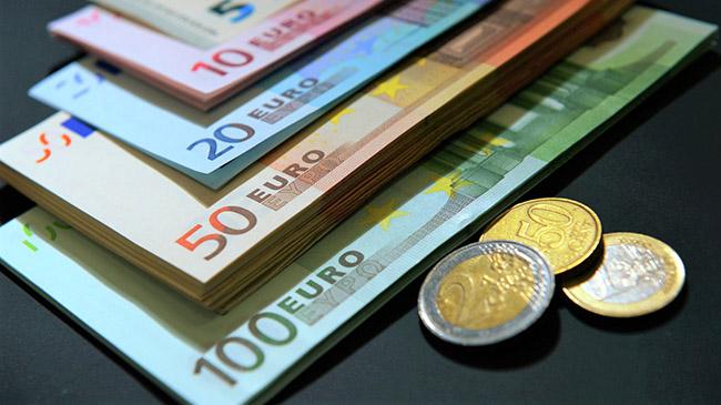 Указывать срок возврата предоплаты в договорах с нерезидентами