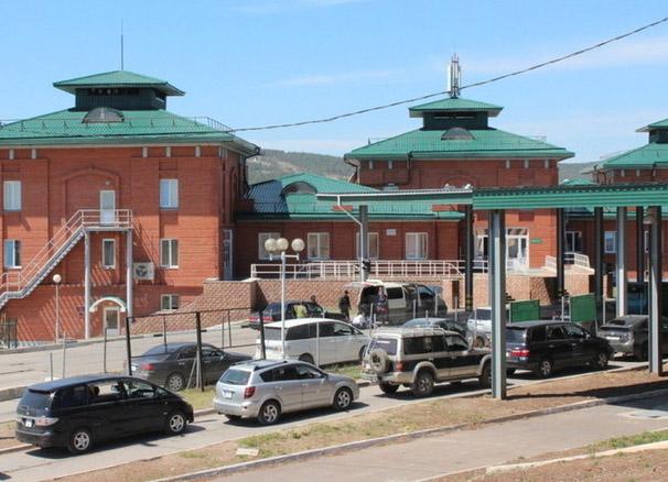 Монголия: обязательное предварительное информирование