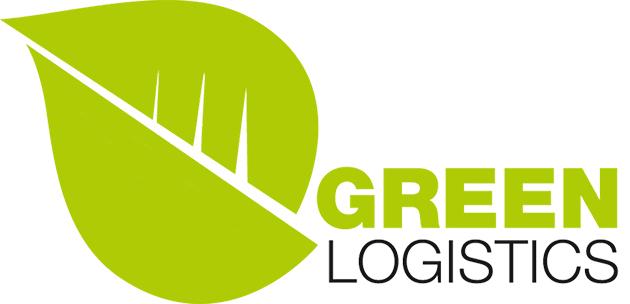 «Зеленая» логистика: автомобили или поезда?